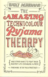 pyjama-therapy